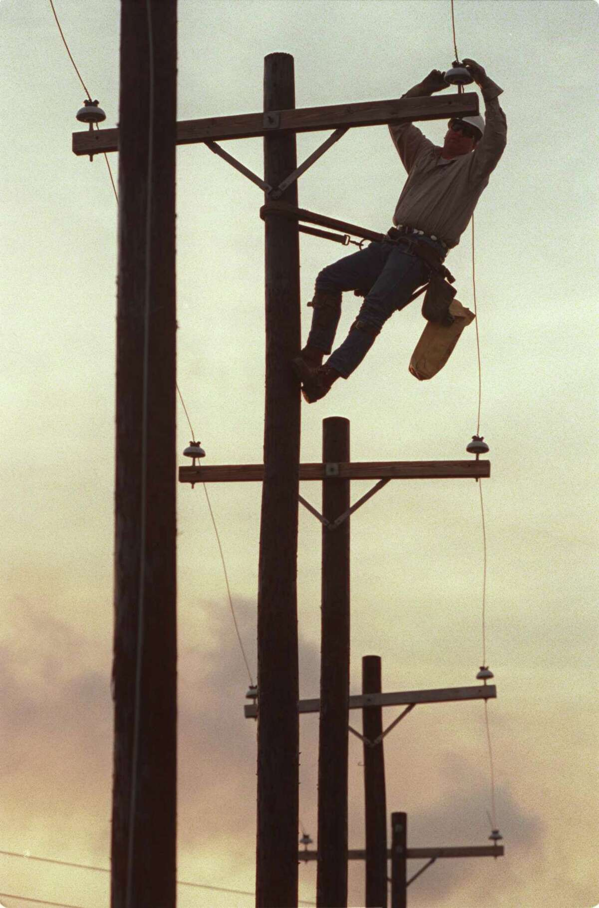 Consumers could pay higher electricity prices this summer.