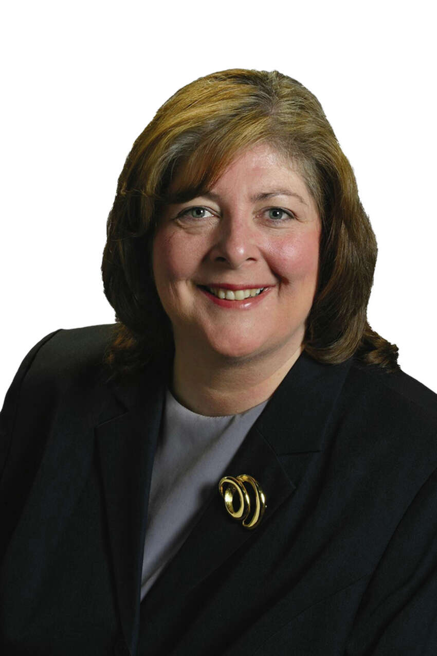 Maureen Helmer is an attorney for Barclay Damon and represents Charter Communications in its current dispute with the state Public Service Commission. Helmer used to be chair of the PSC and knows the regulatory landscape in New York very well.