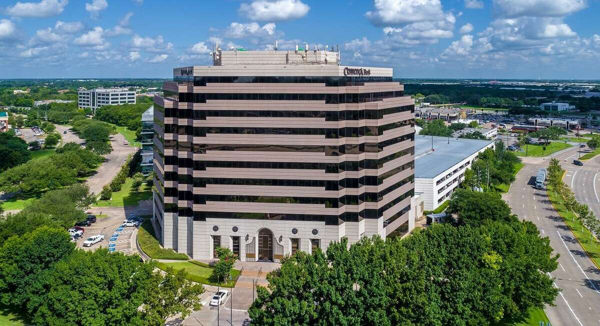 One Sugar Creek, a 193,988-square-foot building at 1 Sugar Creek Center Boulevard in Sugar Land owned by Equus Capital Partners, is now 90 percent leased, according to Transwestern.