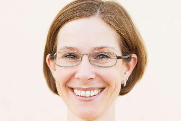 Brandey Ackerman, a pediatrician at Midland Pediatric Associates, was fatally hit Thursday morning while riding her bicycle on the State Highway 191 service road, according to a city spokesman.