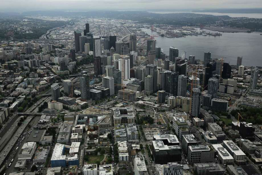 dfb30223d57f Seattle ranks 9th in U.S. News and World Report s best cities to ...