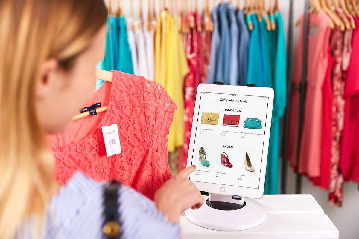 Local clothing consignment website ThredUp�plans to open phsyical locations in Burlingame, Los Gatos and Pleasanton after a test store in Walnut Creek was successful.