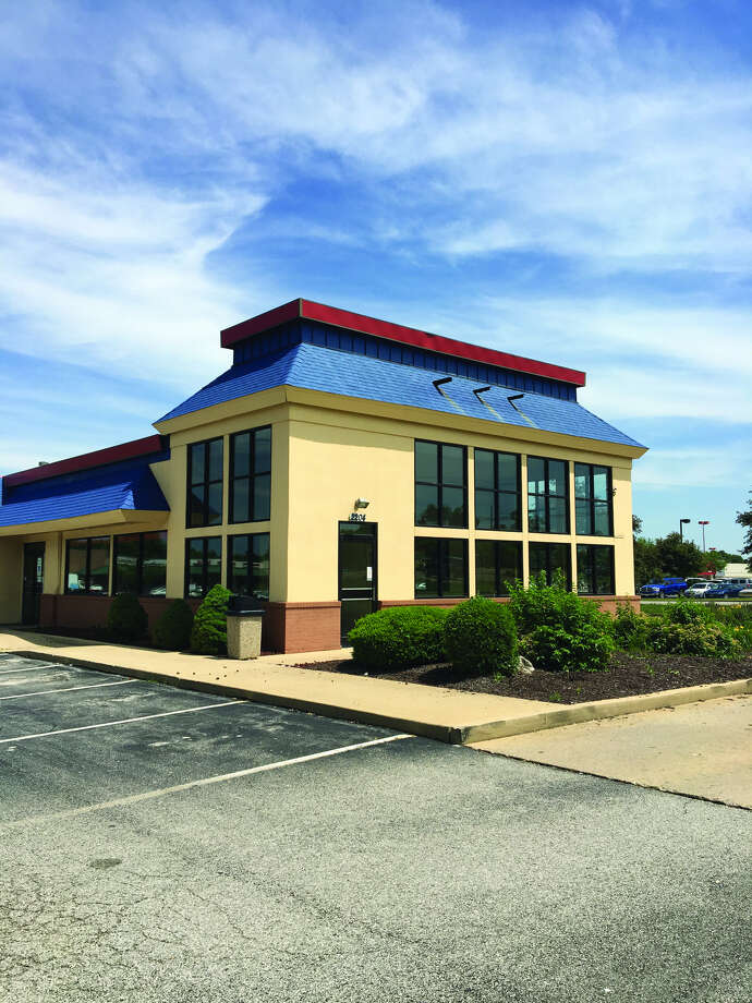 The now-closed Burger King location will be taken over by Freddy's Frozen Custard and Steakburgers.