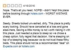 Stay Express Inn & Suites 15 reviews 5336 Wurzbach Rd, San Antonio, TX 78238