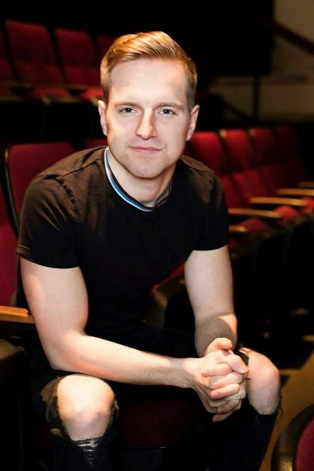 MISD alumnus and lifelong Montgomery resident, Tyler Mount ('08), is making big waves in the entertainment industry after graduation. Mount holds the distinction of becoming the first student in the district's history to garner a Tony Award nomination for his work in the Broadway community. Photo: Submitted Photo / Submitted Photo