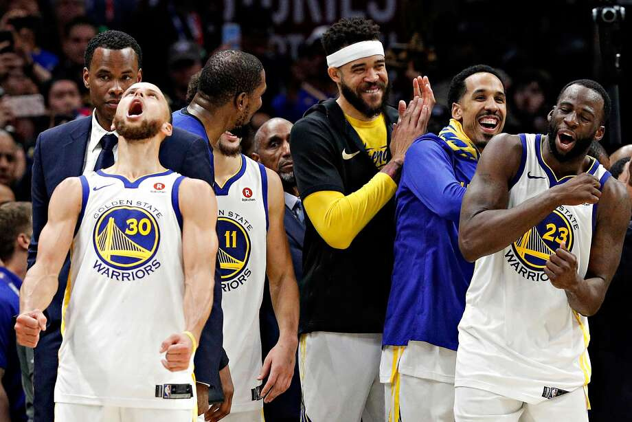 warriors off court ep 24 looking back at another golden state