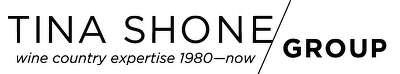 Tina Shone Logo