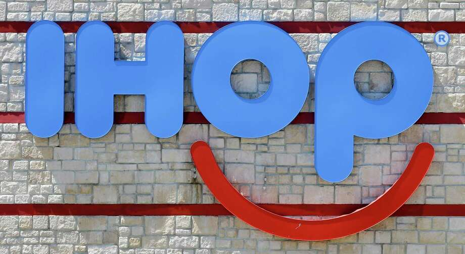 IHOP is back! >>>See the most caloric fast-food breakfasts. Photo: Alan Diaz, Associated Press / Copyright 2017 The Associated Press. All rights reserved.