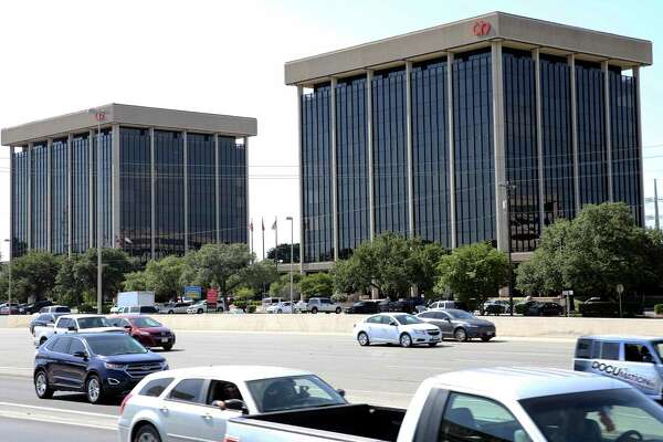 Deal for Alamo Towers finally closes
