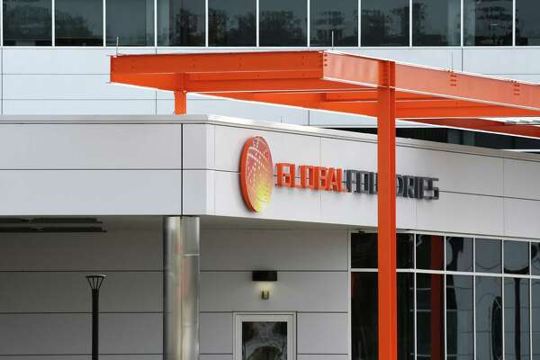 GlobalFoundries says revenue grew in 2018