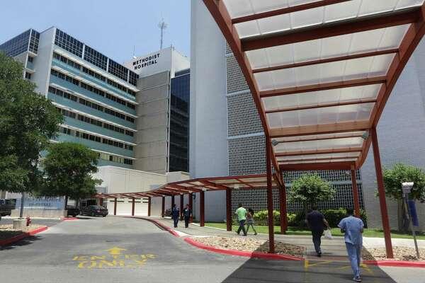 Controversial Federal Initiative Rates San Antonio