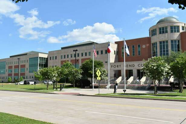 The Fort Bend County Law Library will host a class Tuesday on advanced legal research at the Fort Bend County Justice Center.