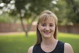 Elaine Bedell is executive director of the Midland Behavioral Health Leadership Team.