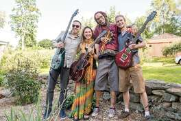 The Buttonwood Tree has a full calendar of events for the remaining weeks of June. HannaH's Field performs June 30 at Lyman Orchards in a benefit for the Buttonwood.