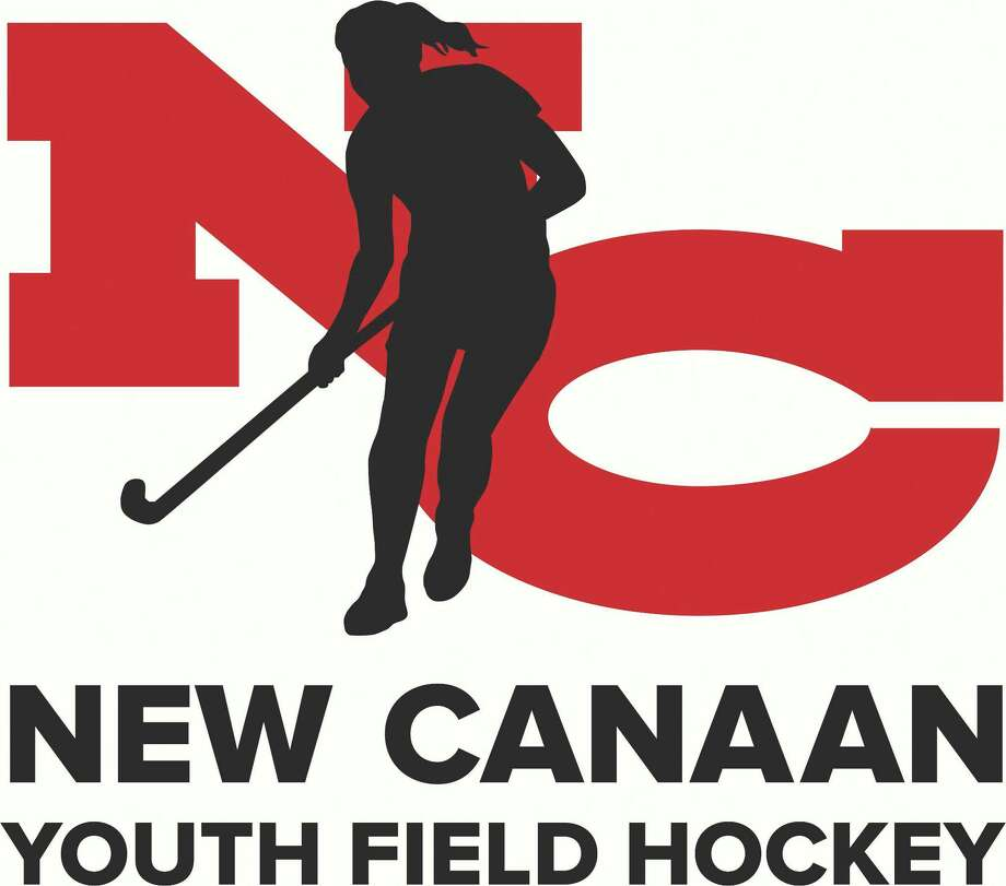 New Canaan Youth Field Hockey is open to all incoming fifth through eighth graders (Fall of 2018). Register online at: newcanaanyouthfieldhockey.com.Please note that we have a limited number of spaces.If you have any questions please email us at newcanaanfh@gmail.com. Photo: Contributed Photo / Darien News contributed