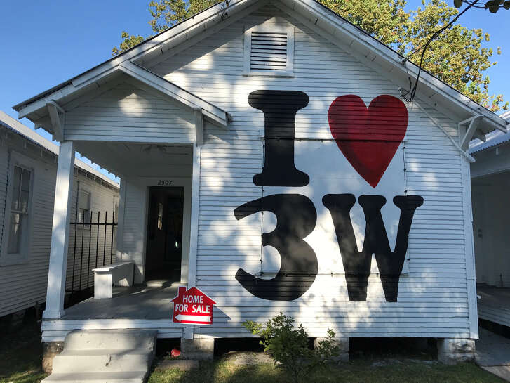 30 of 502 ArtGalleries