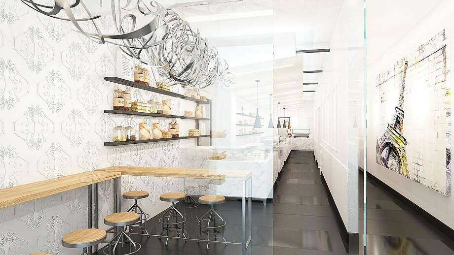 Six-story French restaurant and bakery complex headed to Union Square this month