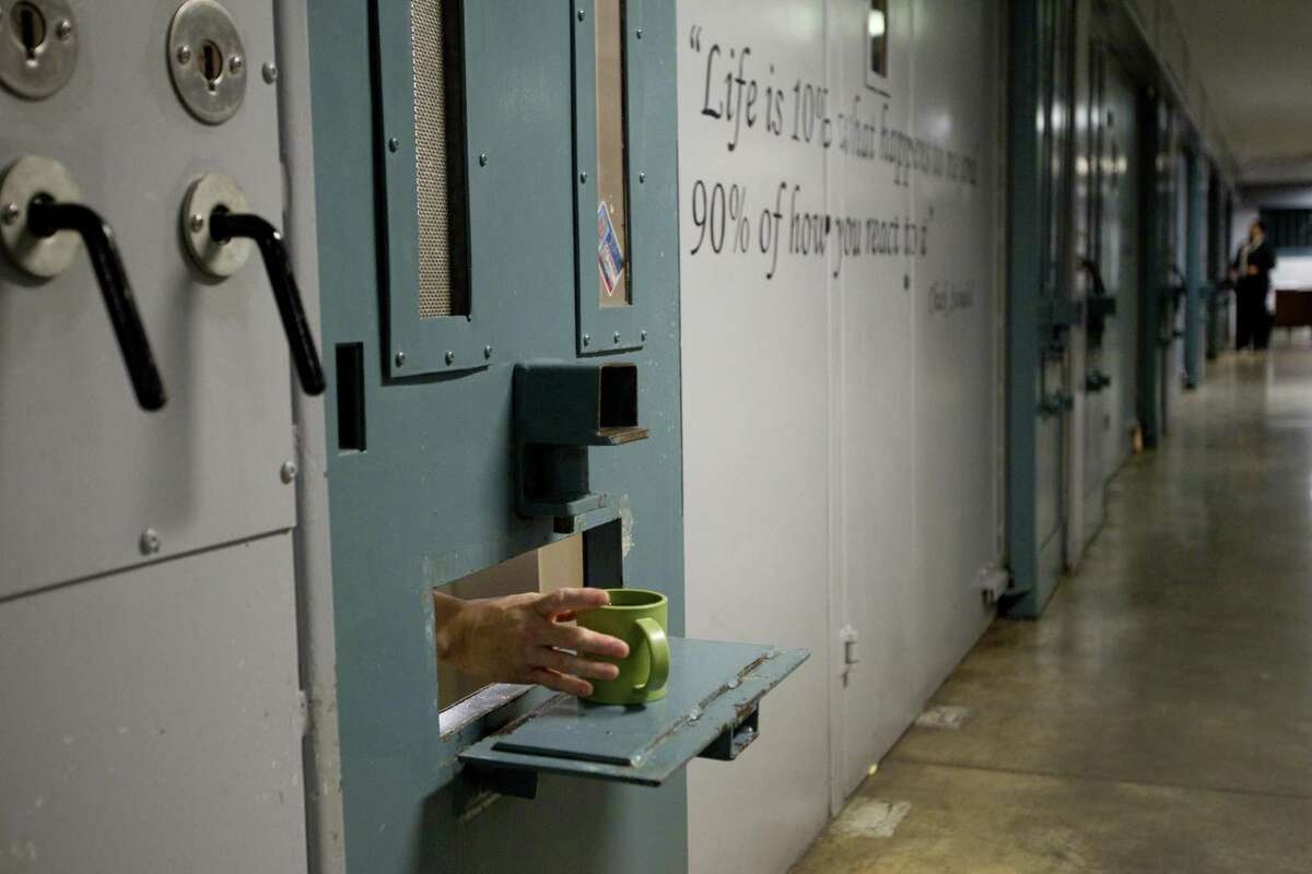 Investigators are probing more evidence-planting claims at a Texas prison.