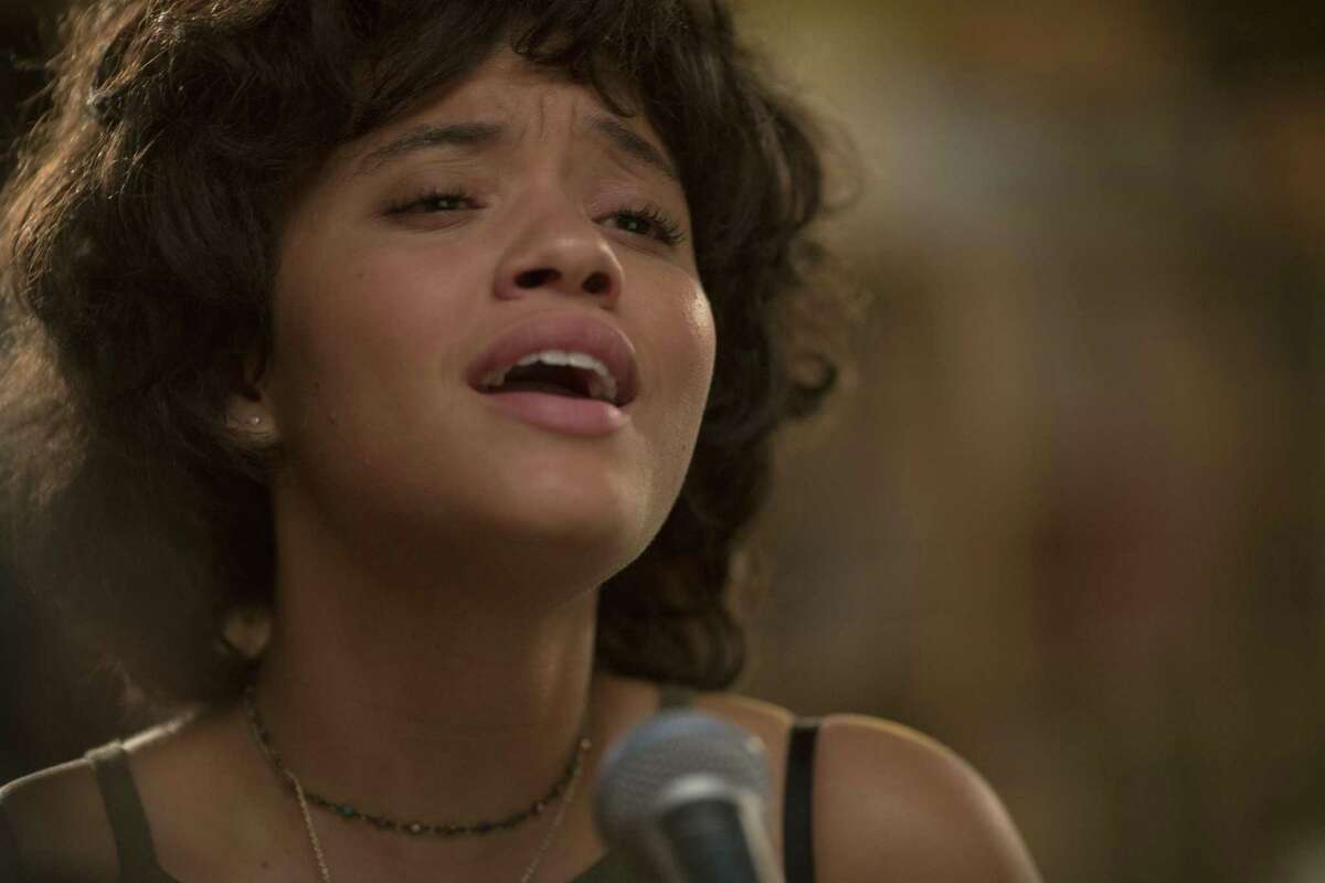 """""""Hearts Beat Loud,"""" with Kiersey Clemons, may or may not be part of a trend."""