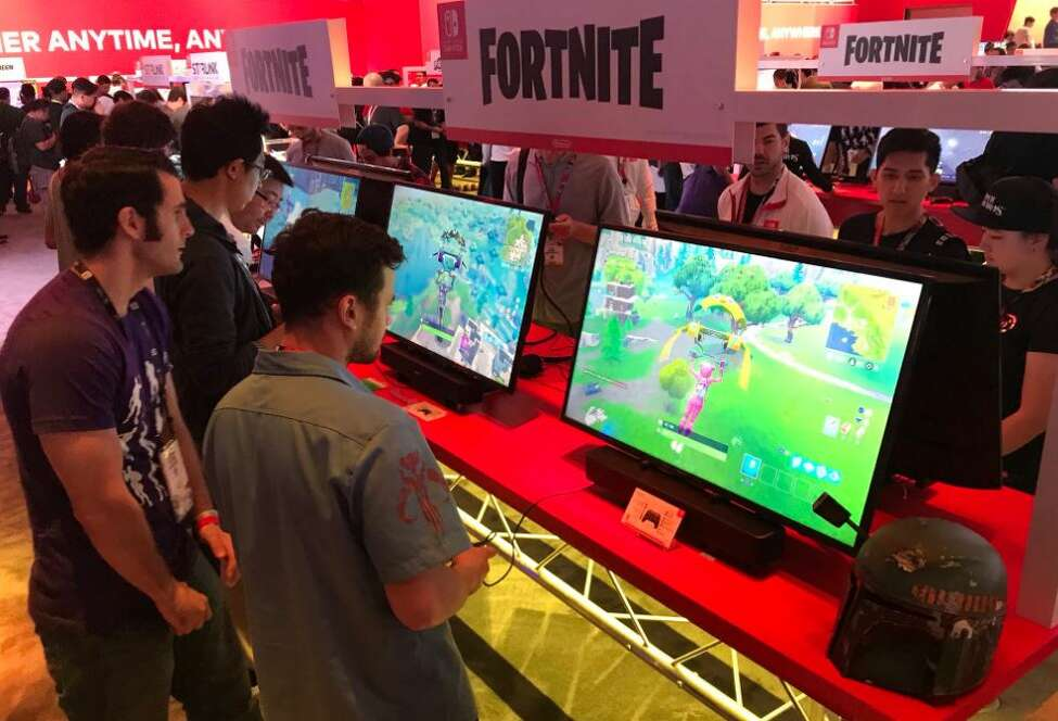The Electronic Entertanment Expo in Los Angeles this week is a celebration of video games and the entertainment world that surrounds it. An RPI student video game company called Dang! was recognized as having one of the best games in the college competition.