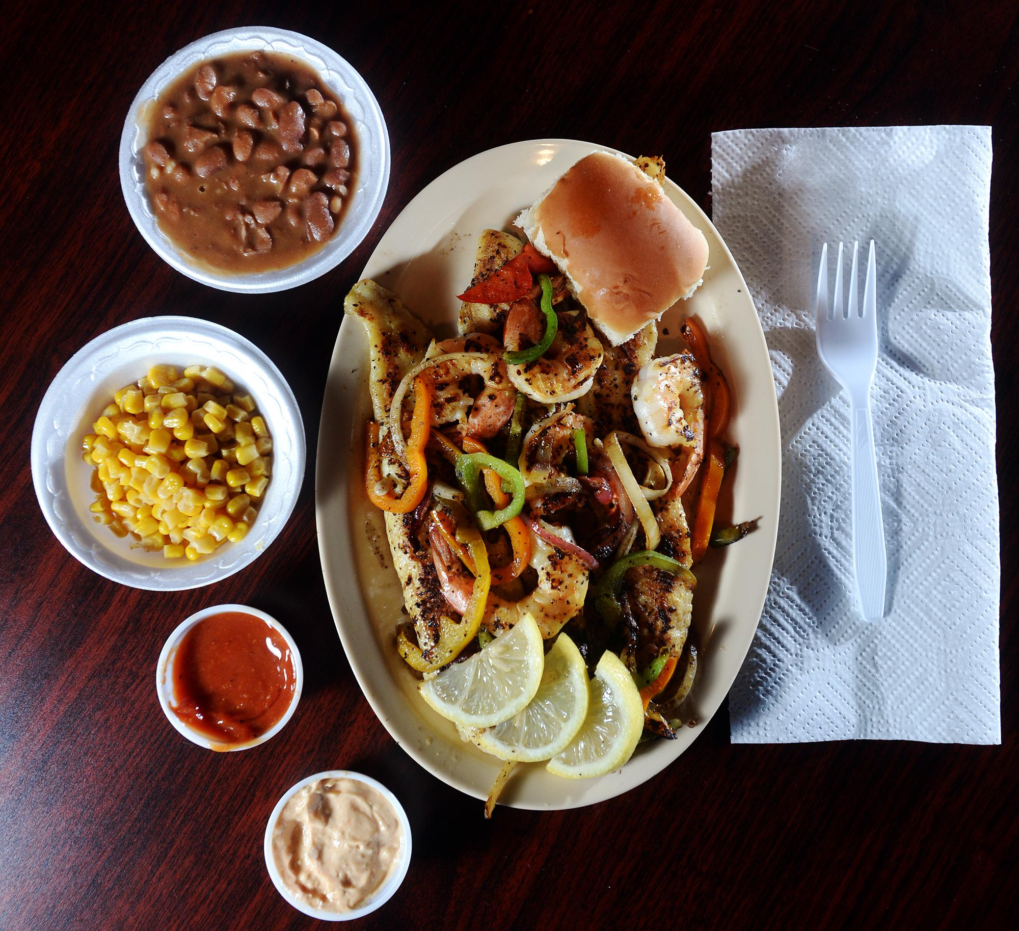 San Antonio scores new Southern franchise Sam\'s Southern Eatery on ...