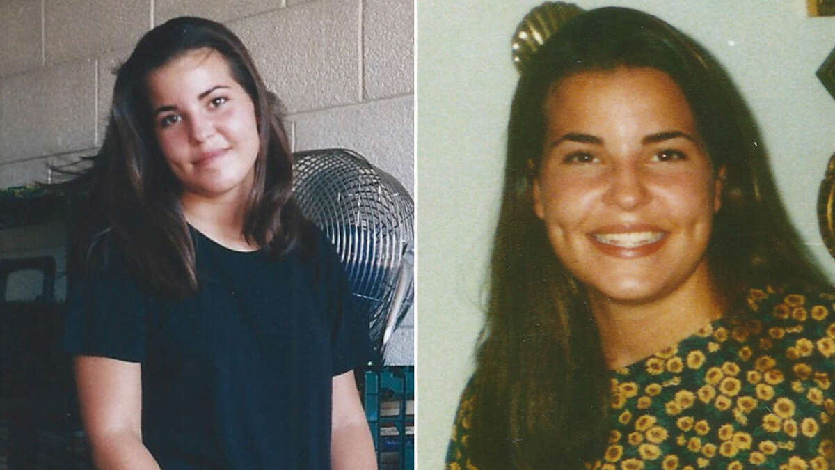 Kristen Modafferi was an 18-year-old college student who was about to start a summer photography course at UC Berkeley when she disappeared after leaving work at a San Francisco coffee shop. She has never been seen again.