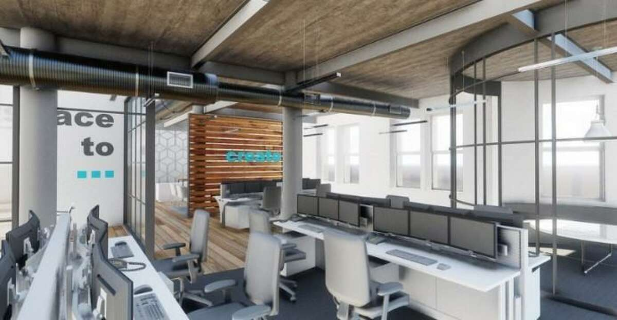 The Hut Group, a British e-commerce firm, could bring 165 employees to downtown San Antonio if city and county officials approve $750,000 in tax incentives next week.