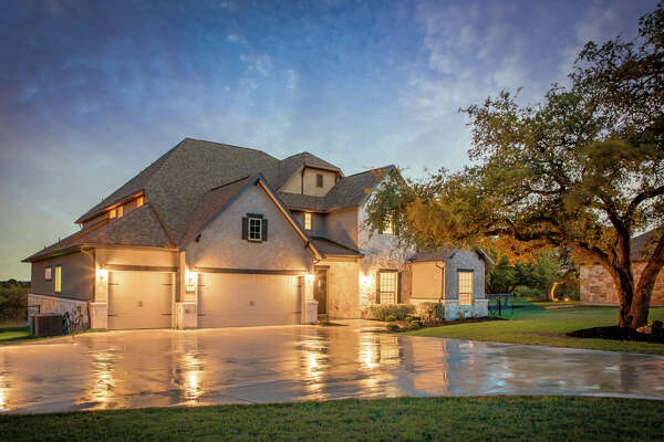 Sponsored by Easton Smith of Keller Williams San Antonio      VIEW DETAILS for 112 GRUENE HAVEN, NEW BRAUNFELS, TX 78132     When: Saturday, June 16 from 1:30-3:30pm and Sunday, June 17 from 1:30-3:30pm   MLS: #1318197