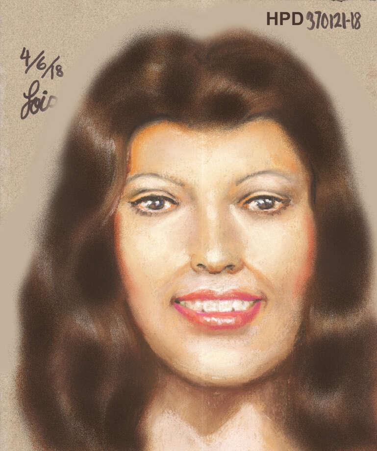 Jane Doe.