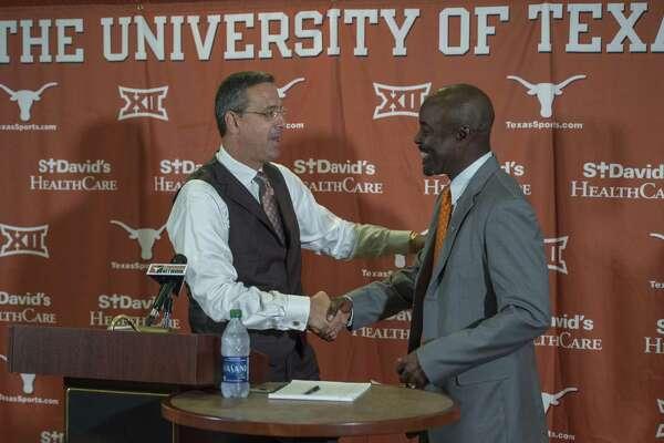 a83a5a0f03ec Texas introduces Edrick Floréal as track and field head coach ...