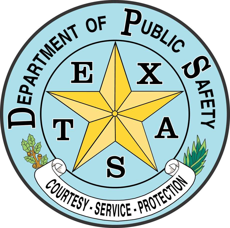 The Texas Department of Public Safety / Internal