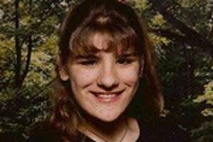Samantha Zublonis, a San Antonio teen, was found dead in rural Frio County on Sept. 3, 1994.