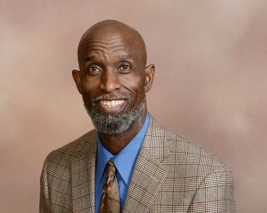 Roy Smith, senior pastor of True-Lite Christian Fellowship, is one of four people Gov. Greg Abbott recently appointed to the Texas State Board of Examiners of Professional Counselors. Photo: Courtesy Photo