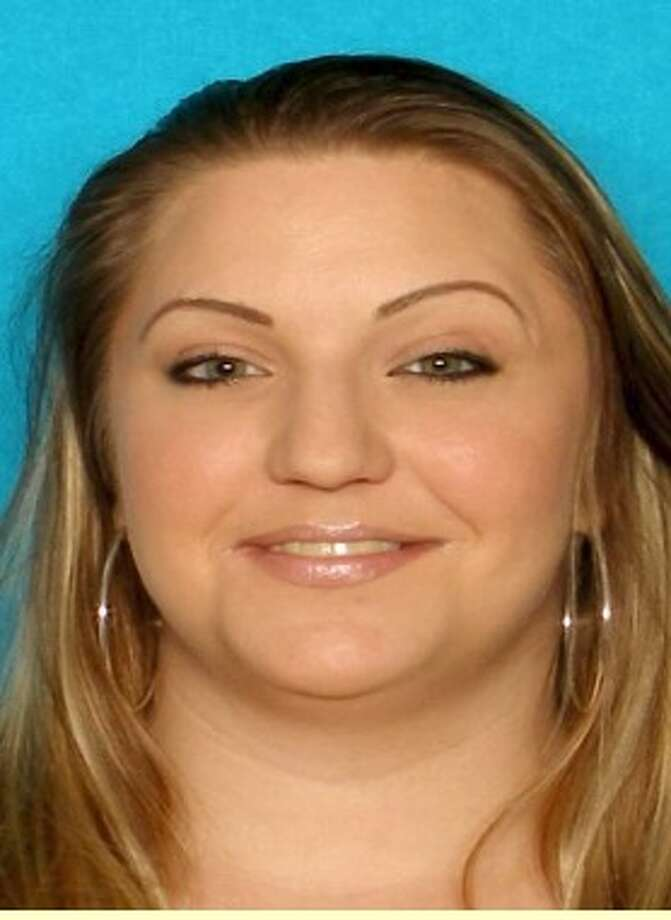 Authorities believe a body found June 14, 2018 in Willis is that of 35-year-old Candace Nash, who went missing June 3. Photo: Montgomery County Sheriff's Office