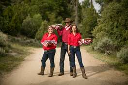 Wild West Glory Turn the holiday into a weeklong escape with the Independence Celebration package at Brush Creek Ranch (from $900 per night), a tony dude ranch in Wyoming's North Platte River Valley. At this 30,000-acre locale—committed to preserving and promoting the culture of the West—the fam can spend time riding horses, fly fishing on trout-rich waters, hiking with a ranger, telling stories 'round the campfire, and boot scootin' the night away. Since lodging is capped at about 150 guests, everyone gets individualized service and plenty of space to roam. Ask for an off-the-grid cabin or extra overnight yurt experience to lure kiddos away from devices and into the wild. Don't worry about the fireworks either—Brush Creek puts on a stellar display.