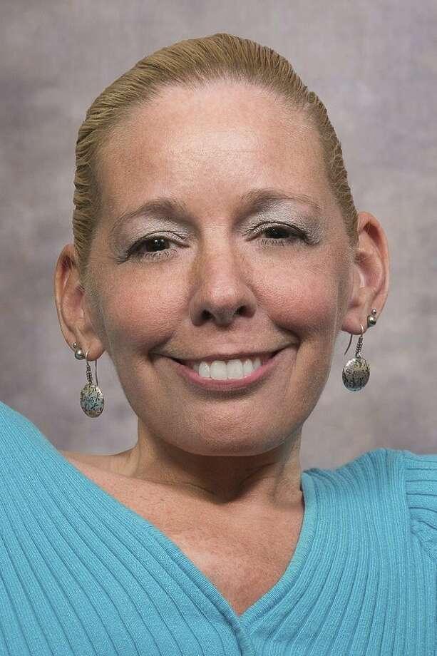 Kelly PeLong