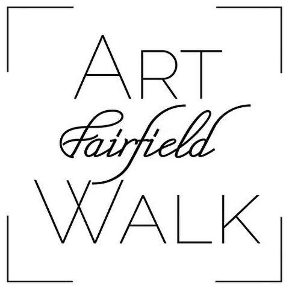 The walk is scheduled for Friday, June 22, 2018, in Fairfield, Conn. Photo: Contributed Photo / Town Of Fairfield / Contributed Photo / Connecticut Post Contributed