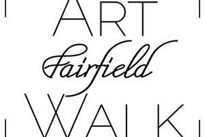 The walk is scheduled for Friday, June 22, 2018, in Fairfield, Conn.