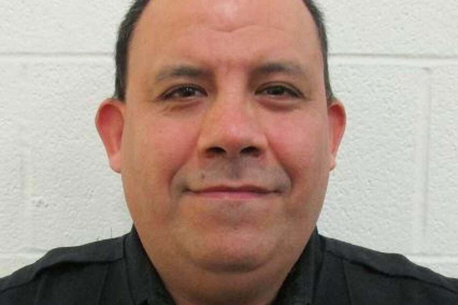 10-year Bexar County Sheriff's Office veteran Jose Nunez has been arrested and charged with felony sexual assault of a child.