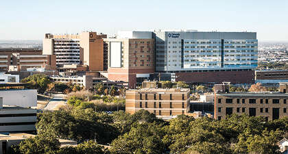 Lagging heart surgery ratings prompt changes at University