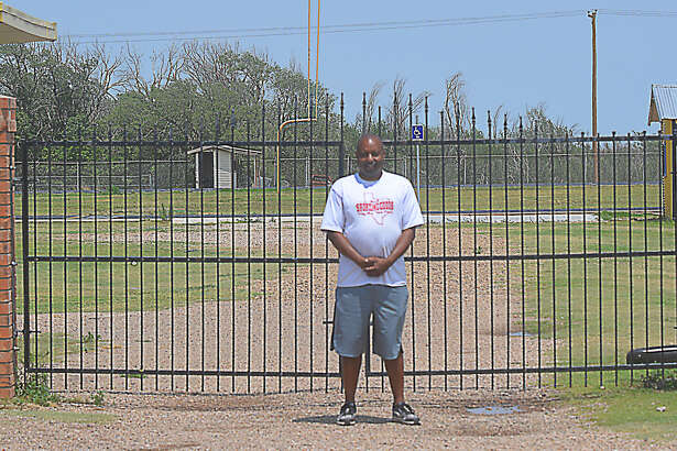 THE NEW 'ROO: 