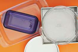 Five essential pans to use for baking and so much more.