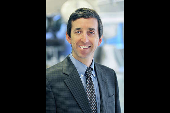 Dr. David Buck has been hired as associate dean for community health for the University of Houston's planned new medical college.