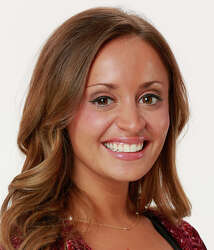 Meet the 'Big Brother' season 20 contestant from Texas