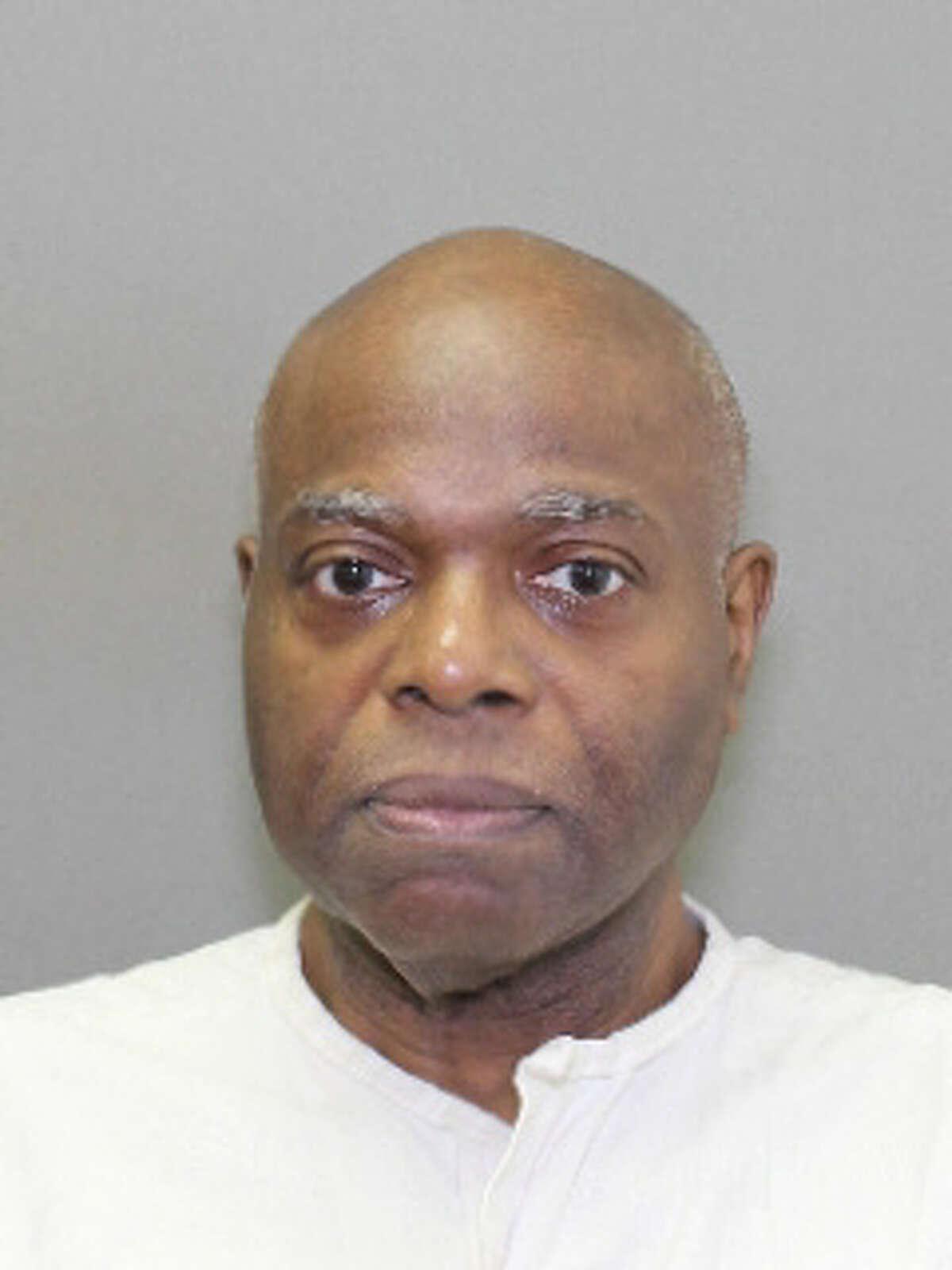 Michael Wayne Norris was taken off death row.