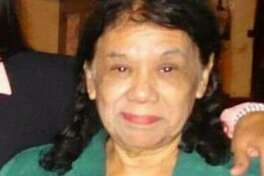 Olga Diaz Clark, 60, died in December 2015. Her ex-boyfriend, Rickey Roberts, was charged with murder in her death.
