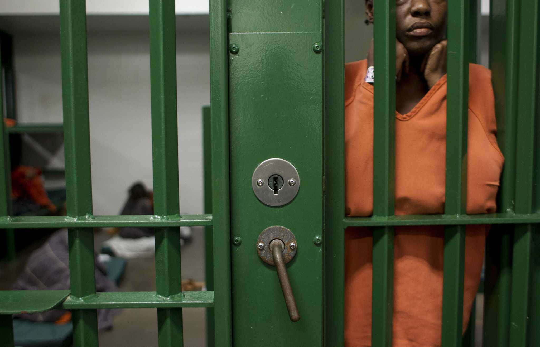 Why Harris County is fixing its broken bail system [Opinion]