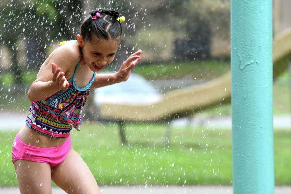 Click through the slideshow for 25 fun options for your weekend. And if gets too hot, here are our suggestions on how to beat the summer heat.