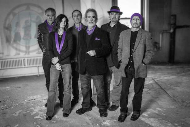 10,000 Maniacs are performing at Infinity Hall in Norfolk on June 30.