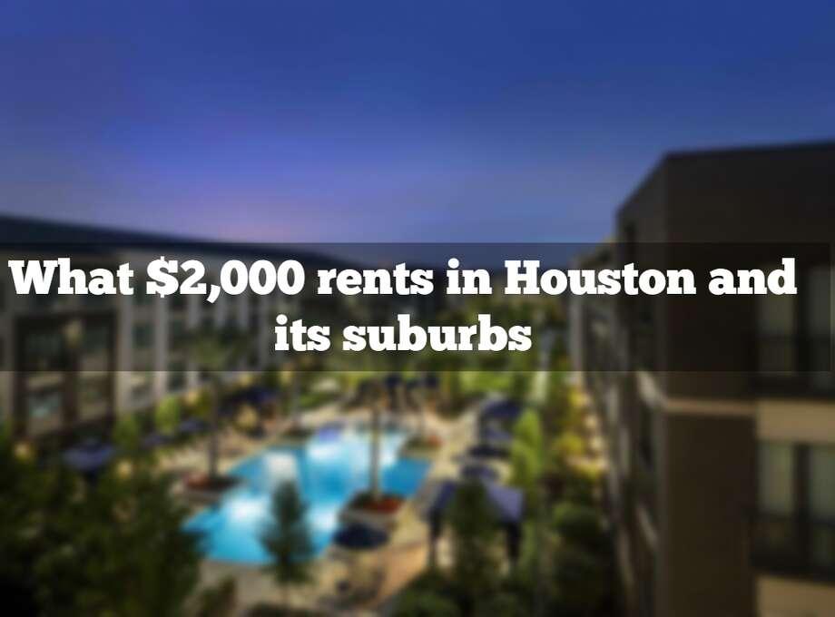 . Photo: File/Houston Chronicle
